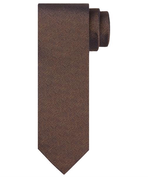 Michaelis accessoire PMRA3D001F in het Roest