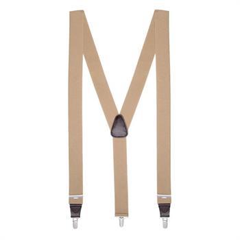 Michaelis bretels PM1B00001E in het Roest