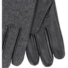 Michaelis handschoenen PM1G000012 in het Zwart