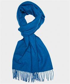 Michaelis sjaals PM1S30001G in het Blauw