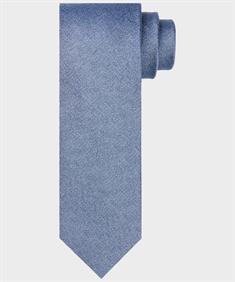 Michaelis stropdas PMRA3D001C in het Blauw