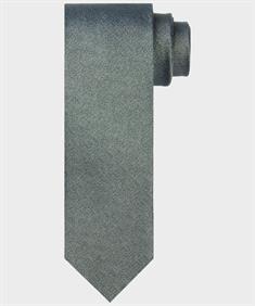 Michaelis stropdas PMRA3D001H in het Groen