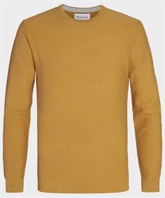 Michaelis truien en vesten PMRJ300010 in het Geel