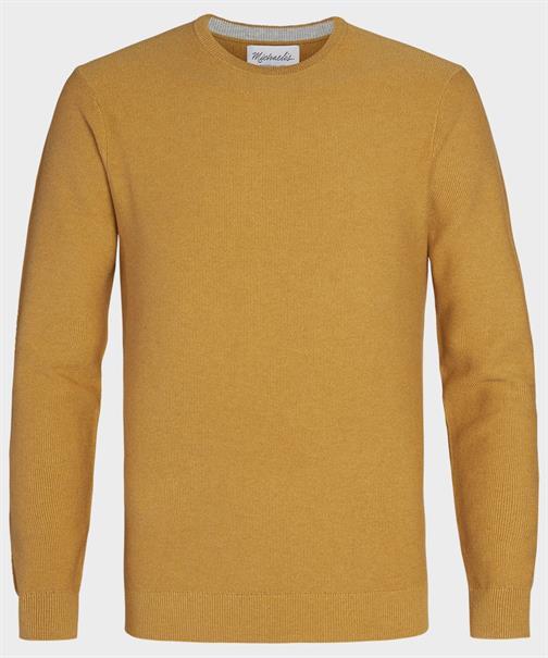Michaelis truien PMRJ300010 in het Geel