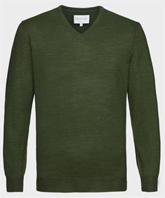 Michaelis truien PMRJ300021 in het Groen