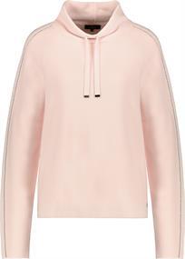 Monari  804987 in het Roze