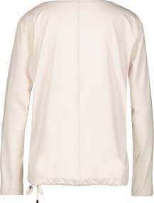 Monari blouse 805327 in het Beige