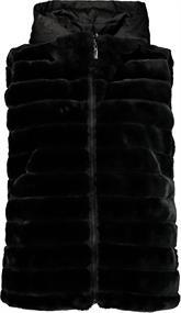 Monari jacks 804628 in het Zwart