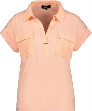 Monari polo's 406431 in het Roze