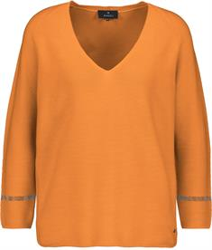 Monari trui 406083 in het Oranje