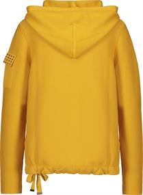 Monari trui 804715 in het Geel