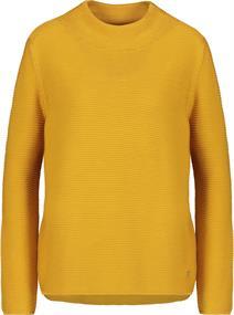Monari trui 804989 in het Geel