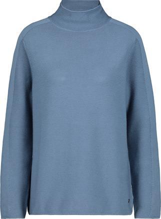 Monari trui 806046 in het Blauw