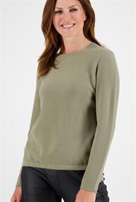 Monari truien 804712 in het Groen