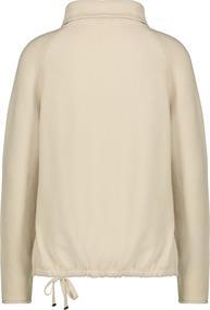 Monari truien 804800 in het Beige