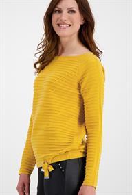 Monari truien 804840 in het Geel