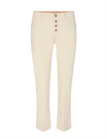 Mos Mosh jeans 137300 in het Ecru