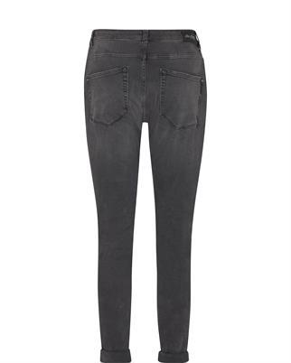Mos Mosh jeans 140380 in het Antraciet