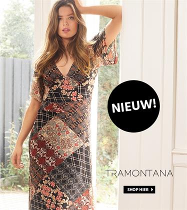 Nieuw Tramontana