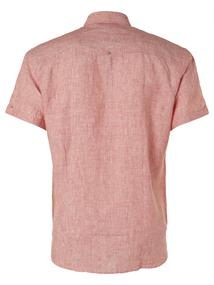 No Excess overhemd 95460307 in het Oranje