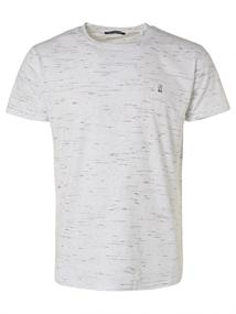 No Excess sale Slim Fit 95350320 in het Wit