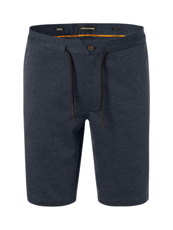 No Excess shorts 118190325 in het Donker Blauw