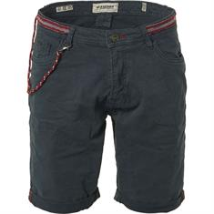 No Excess shorts 908110480 in het Groen