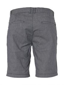 No Excess shorts 958190304 in het Donker Blauw