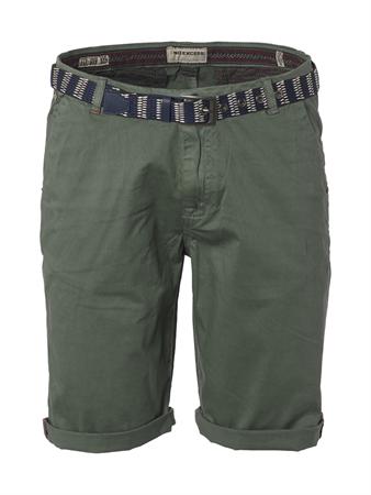 No Excess shorts 958190391 in het Groen