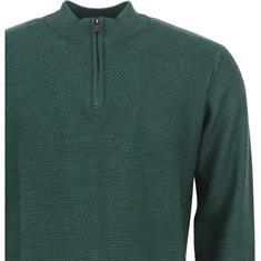 No Excess truien 87230823 in het Groen