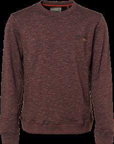 No Excess truien 92180902 in het Oranje