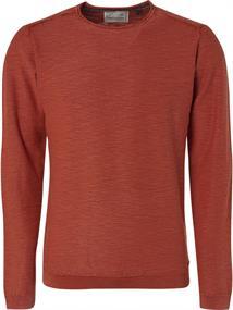 No Excess truien 92230702 in het Oranje