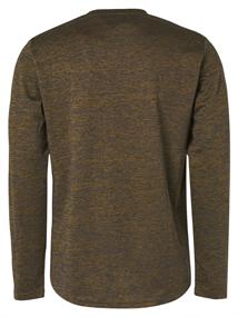 No Excess truien 97120701 in het Geel