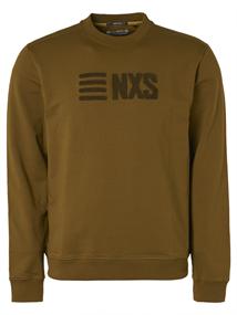 No Excess truien 97130750 in het Groen