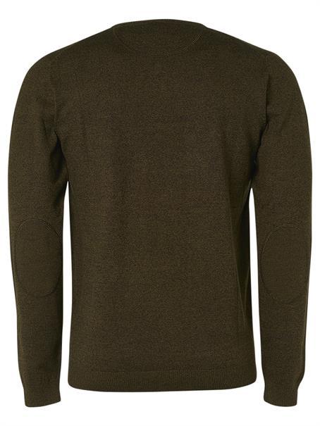 No Excess truien 97230880 in het Groen