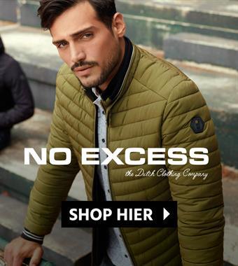 No Excess