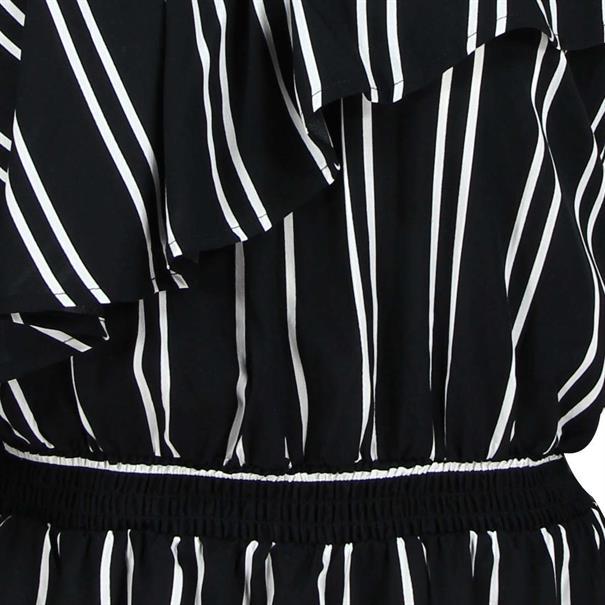 Object blouse 23026572 in het Zwart