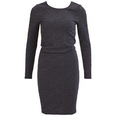 Object jurk 23023496 in het Donker Blauw