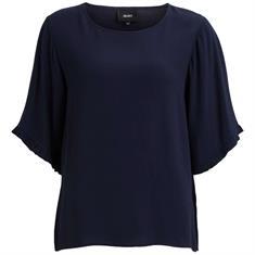 Object t-shirt 23027120 in het Blauw