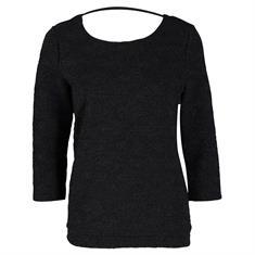 Object t-shirts 23023498 in het Donker Blauw