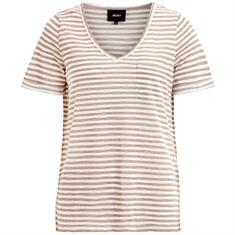 Object t-shirts 23026968 in het Oker