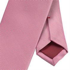 OLYMP accessoire 170311 in het Rood