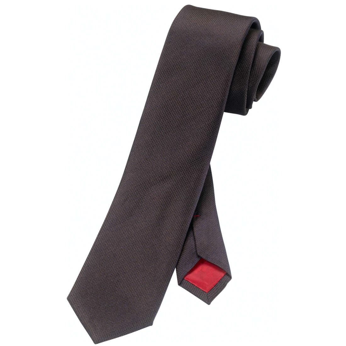 Image of OLYMP accessoire 170321 in het Bruin