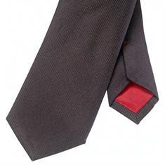 OLYMP accessoire 170321 in het Bruin