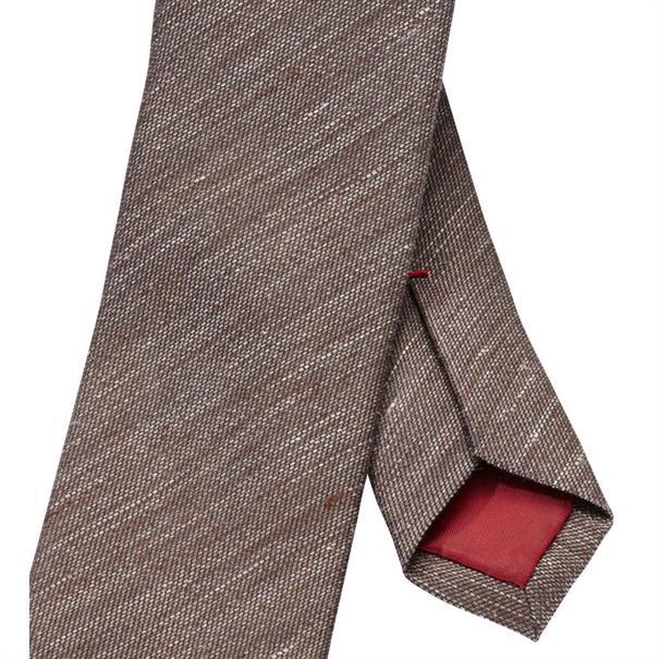 OLYMP accessoire 170330 in het Bruin