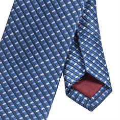 OLYMP accessoire 170410 in het Licht Blauw