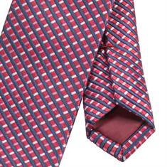 OLYMP accessoire 170410 in het Rood