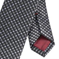 OLYMP accessoire 170410 in het Zwart