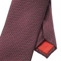 OLYMP accessoire 170463 in het Donker Rood