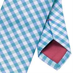 OLYMP accessoire 170511 in het Mint Groen